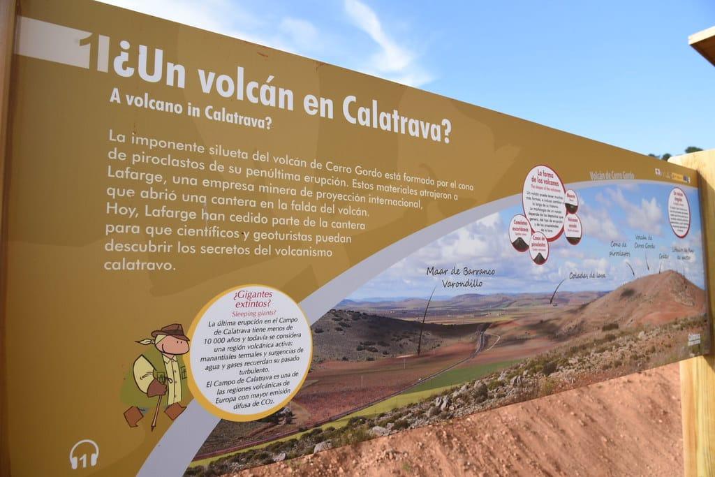 Cartel de Cerrogordo